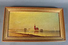 WENDELL F MACY (1845-1913, AMERICAN)