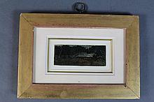 CIRCLE OF JOHN VARLEY (1778-1842)