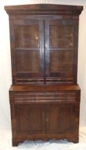 December Antique, Estate & Collectible Auction