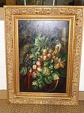 July Art Auction