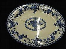 Delph platter