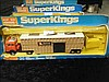 Matchbox Superkings K-8 Animal Transporter