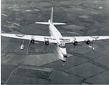 Norman Harry Shorts Concorde etc authentic genuine signed autograph photo,