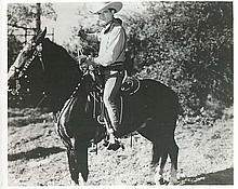 Western Film Stills 24 10 x 8 b/w original &