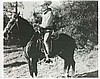 Western Film Stills 24 10 x 8 b/w original &