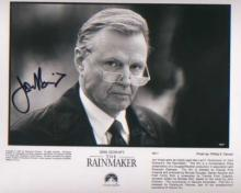 John Voight. 10x8 FoH picture from The Rainmaker.' Excellent. Good conditio