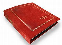 Benham Small Silk FDC Jersey Collection of 38+ FDCs inc 1981 Bicentenary Ba