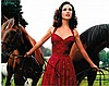Jennifer Connelly signed 10x8 Colour Photo Of