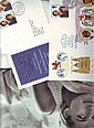 Diana Princess of Wales collection 1981 Official