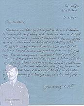 Sergeant Pilot/Flight Lieutenant Karel Seda 310 Czech Squadron Battle of Br