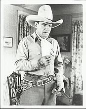 Western Film Stills 100+ 10 x 8 b/w original &
