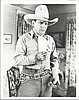 Western Film Stills 100+ 10 x 8 b/w original &