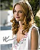 Heather Graham 8x10 colour Photo of Heather, Star