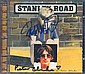Paul Weller CD of excellent album Stanley Road. CD
