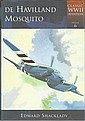 Bomber & Mosquito aces John Cuningham DSO DFC,