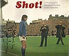 Sport signed collection covers, photos inc Geoff