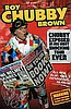 Roy Chubby Brown Signed 12 X 8 Signed photo. Good