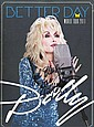 2011 Dolly Parton World Tour Programme autographed