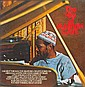 Marvin Gaye signed Original LP record of The Hits