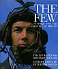 The Few by Phillip Kaplan & Richard Collier, 223
