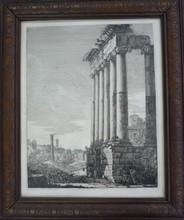 ROSSINI Luigi (1790-1857)