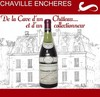6 Remoissonet P&F;, GIVRY rouge - BOUTEILLE 1989 Description Bas goulot. Etiquette belle