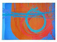 § Charlotte Cornish (British, b.1967) Striking a Balance I numbered 22/175