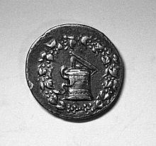 Ancient Greek,