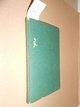SCHRODINGER (Erwin) What is Life ?, C.U.P. reprint 1945, cloth (lightly rubbed)