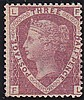 1½d, Plate 3, (FL), unmounted mint,