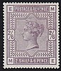 2s6d, (ME), lilac, unmounted mint,