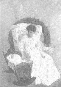 ARTHUR E. BECHER (1877-1960)