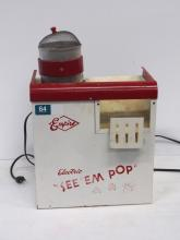 Empire See-Em Pop Machine