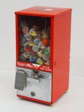 Toy'n Joy 5-Cent Vendor