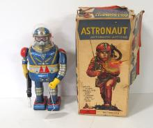 400+ TOY AUCTION