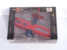 Allis Chalmers Airplane