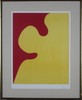 Hans Jean Arp (1886-1966) French