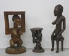 African Art (four)