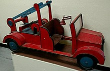 Kocsis Estate Auction