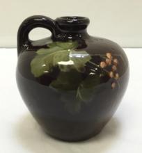 Beautiful Louselsa Weller Jar, Excellent condition! 3.5