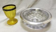 October 21st Antiques Estate Sale, Primitives, Gold, Silver, Jewelry, Art Nouveau, Art Deco Sale