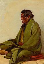 Joseph H. Sharp (1859-1953)