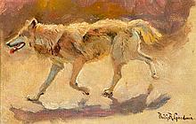 Philip R. Goodwin (1881-1935)