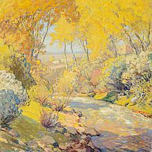Sheldon Parsons (1866-1943)