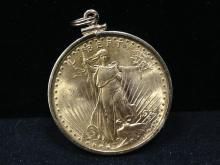 Coins, Jewelry, Lladros, Armanis, Hummels, Militaria, Collectibles, and More!