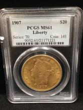 Coins, Lladros, Armanis, Hummels, Collectibles, Jewelry, Art, and More!