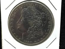 Coins, Guns, Jewelry, Glass, Antiques, Collectibles, and More!