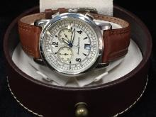Tommy Bahama Mens Sedona Watch #TB1135. Case.