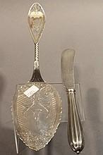 JUly 5th Antique Auction