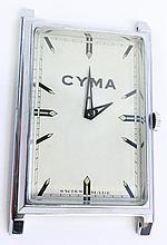 CYMA PROMOTIONAL